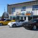 Raby Auto - Concessionnaires d'autos neuves - 819-874-7229