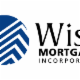 Wise Mortgage Inc - Mortgage Brokers - 780-281-1971
