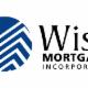 Wise Mortgage Inc - Courtiers en hypothèque - 780-281-1971