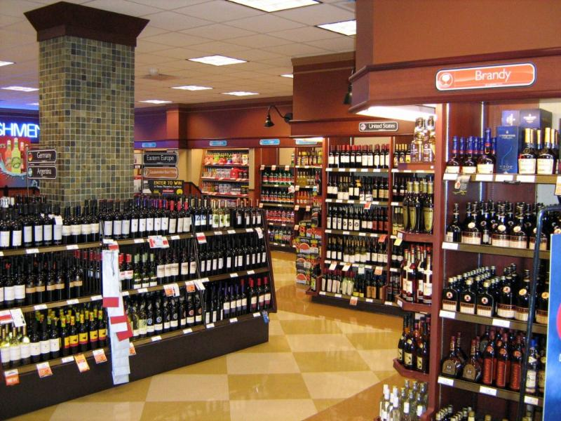 bc liquor store hours commercial drive liquor opening hours 103 7703 44 st 13144