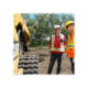 Finning Canada - Contractors' Equipment Service & Supplies - 306-445-6151