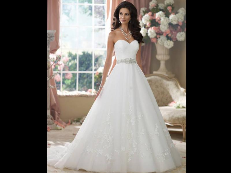 Wedding Dress Alterations Halifax : Boutique lyna beauceville qc boul renault canpages