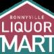 Bonnyville Liquor Mart - Spirit & Liquor Stores - 7808261888
