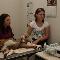 Burnaby Veterinary Hospital - Veterinarians - 604-299-0688
