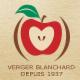 Verger Blanchard depuis 1937 - Producteurs et distributeurs de fruits et légumes - 819-741-0098