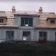 J Blouin Constructions - Entrepreneurs généraux - 450-774-9178