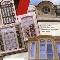 Portes et Fenêtres Larivière - Fenêtres de bois - 819-477-4141