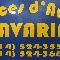 Pièces D'Auto Savaria - Accessoires et pièces d'autos neuves - 514-524-3559