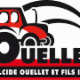 Alcide Ouellet & Fils Inc - Farm Equipment - 418-867-1441