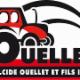 Alcide Ouellet & Fils Inc - Matériel agricole - 418-867-1441