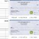 Print & Cheques Now - Imprimeurs - 4032692661