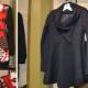 Imagin'Art et Les Trouvailles de Florentine - Men's Clothing Stores - 819-629-2586