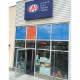 CAA Store - Agences de voyages - 416-449-9442
