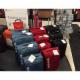 CAA Store - Agences de voyages - 905-305-7644