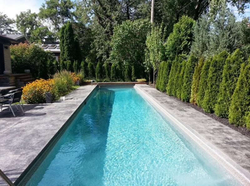 B ton piscine excellence horaire d 39 ouverture 942 boul for Achat piscine creusee