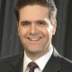 Hoyes Michalos & Associates Inc - Licensed Insolvency Trustees - 416-860-6658