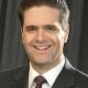 Hoyes Michalos & Associates Inc - Syndics autorisés en insolvabilité - 416-860-6658