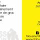 Fobuss Nutrition - Salles d'entrainement et programmes d'exercices et de musculation - 450-934-6262