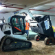 Omar's Bobcat & Container Service Ltd - Entrepreneurs en excavation - 2043389399