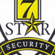 View 7 Star Security Services Inc's Surrey profile