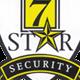 7 Star Security Services Inc - Agents et gardiens de sécurité - 778-242-7277