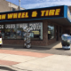 Action Wheel & Tire - New Auto Parts & Supplies - 519-972-3131