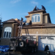 Rayner Roofing - Roofing Service Consultants - 289-933-0077