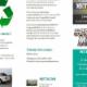 Metacan - Ferraille et recyclage de métaux - 514-887-9309