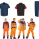 CorMar Apparel and Uniforms - Magasins de vêtements - 647-303-5383