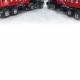 LGL Globe Inc - Conteneurs de déchets - 819-643-6464