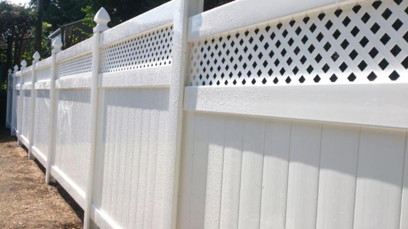 installation r paration bm horaire d 39 ouverture 63 rue de fr ville gatineau qc. Black Bedroom Furniture Sets. Home Design Ideas