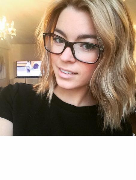 Caroline ross coiffure horaire d 39 ouverture 700 chemin for Salon de coiffure st sauveur