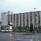 Continental Inn & Suites - Hotels - 780-484-7751