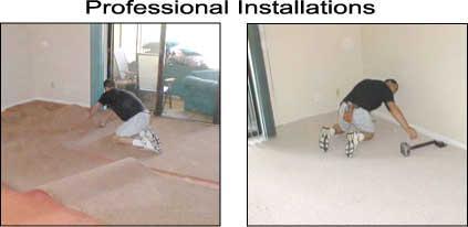 pro carpet care new westminster surrey bc 21 13345 115 ave canpages. Black Bedroom Furniture Sets. Home Design Ideas