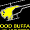 Wood Buffalo Helicopters - Helicopter Services Chartered - 780-743-5588
