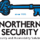 Northern Security - Door Operating Devices - 705-675-1003