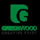 Greenwood Creative Print - Imprimeurs - 905-420-5909