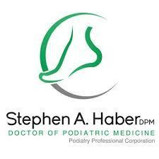 photo Haber, Stephen A DPM