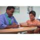Sylvan Learning - Écoles d'enseignement spécialisé - 9056337323