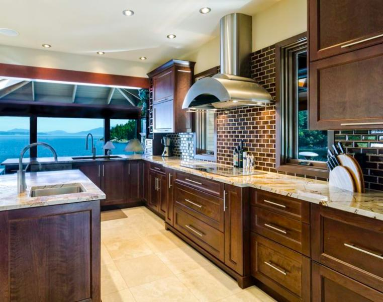 Kitchen Cabinet Painters Concord Ca