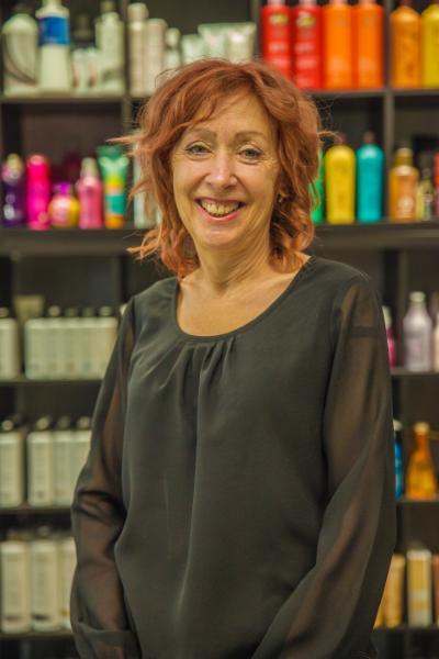 Salon de coiffure victoria horaire d 39 ouverture 025 - Salon de coiffure qui recherche apprenti ...
