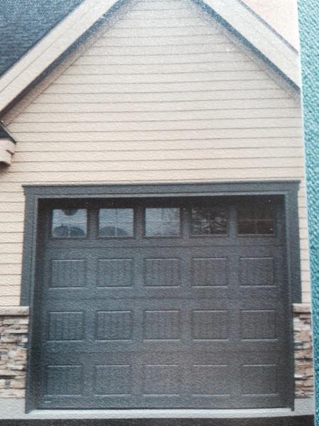 Portes de garage pilon horaire d 39 ouverture - Ouverture porte de garage ...