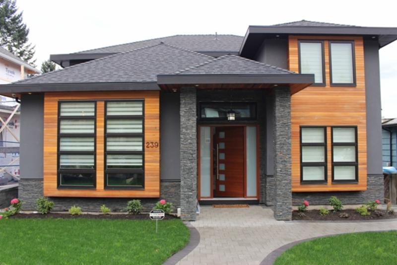 ... Exterior wood door - Active Doors \u0026 Mouldings Ltd & Active Doors \u0026 Mouldings Ltd - Opening Hours - 8519 132 St Surrey BC Pezcame.Com