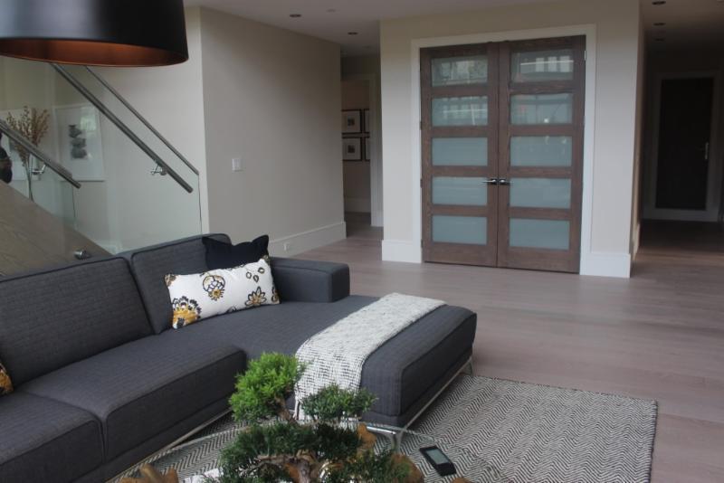 Interior Doors ... & Active Doors \u0026 Mouldings Ltd - Opening Hours - 8519 132 St Surrey BC