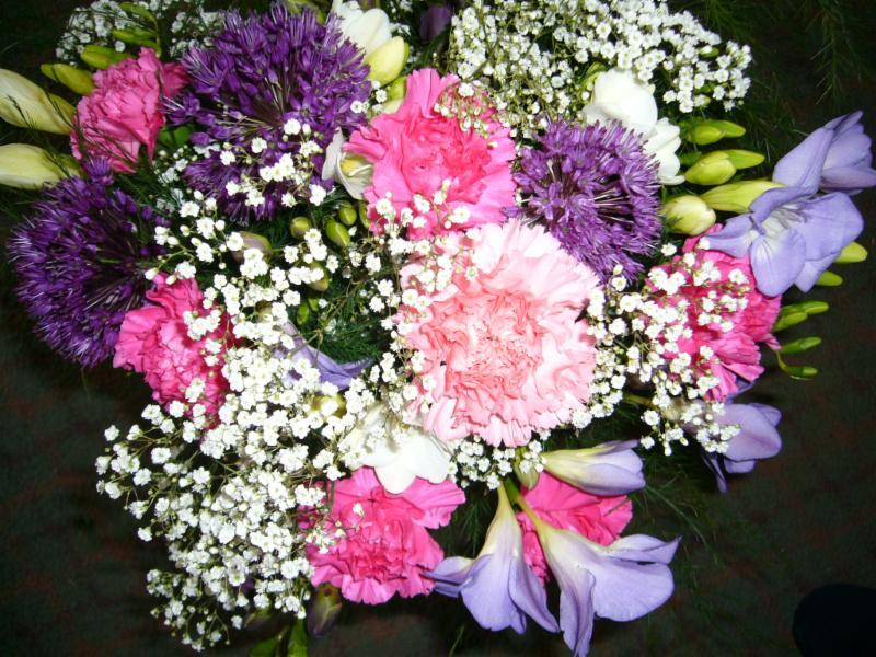La belle fleur surrey bc 16134 84 ave canpages for La belle fleur