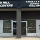 Spring Hill Dental Centre - Teeth Whitening Services - 4032970220