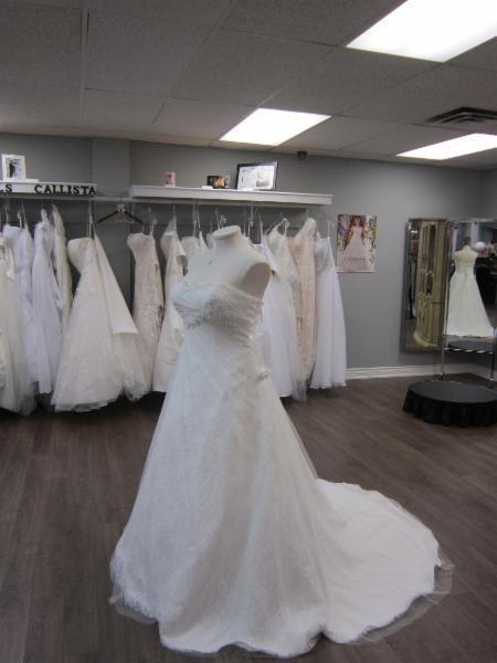 bridesmaid dresses courtice