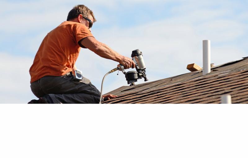 Save On Roofer