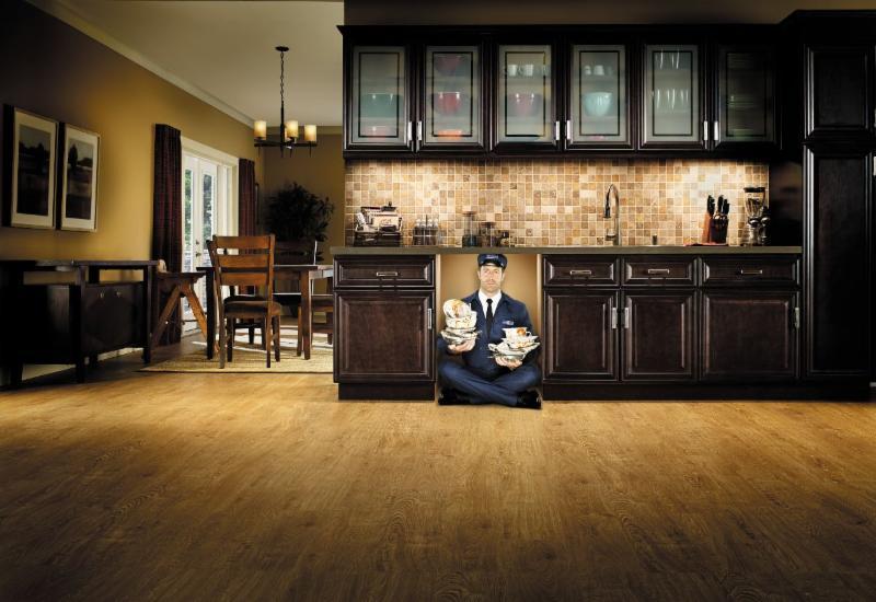 Small Kitchen Appliance Repair Victoria Bc