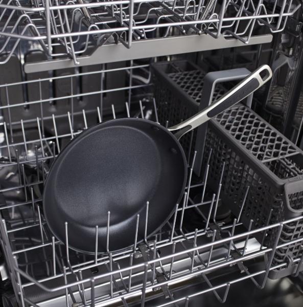 Karl Amp Son Appliances Richmond Hill On 37 120 Newkirk
